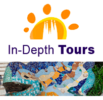 In-depth tours
